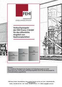 Prospekt Cover FIM 3 Bamberg